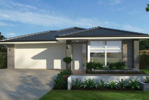 Lot 18 Portree Cres, Heathwood, Qld 4110