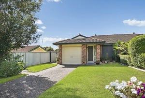 1/1 Herd Street, Mount Hutton, NSW 2290