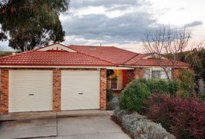6 Sentry Crescent, Palmerston, ACT 2913