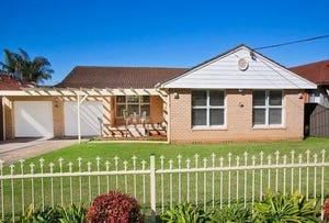 46 Kootingal Street, Greystanes, NSW 2145