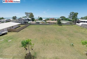 28 Fraser Waters Parade, Toogoom, Qld 4655