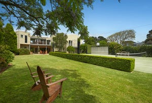 52-54 The Promenade, Somers, Vic 3927