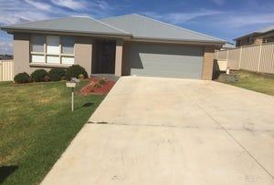 7 Downey Crescent, Orange, NSW 2800