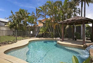 65 Thornlands Road, Thornlands, Qld 4164