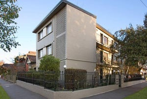 4/143 Canterbury Road, Middle Park, Vic 3206