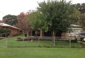 13 Ridge Road, Lobethal, SA 5241