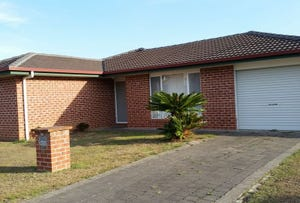34 Maclean Court, Boronia Heights, Qld 4124