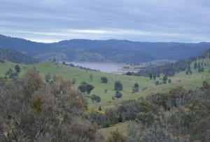 Lot 2 Greenmantle Road, Crookwell, NSW 2583