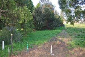 Lot 1 Valpied Court, Warragul, Vic 3820