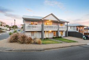 2 Geoffrey Avenue, Port Noarlunga, SA 5167