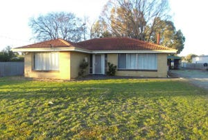 80 Stafford Road, Kenwick, WA 6107