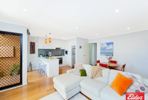 22 Strong Place, Belconnen, ACT 2617