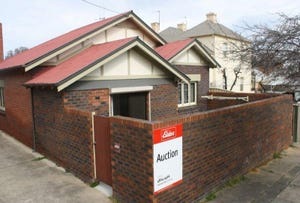 297 Sloane St, Goulburn, NSW 2580