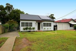 31 Australia Street, Bass Hill, NSW 2197