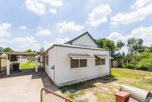 40 Parkes Street, Cowra, NSW 2794