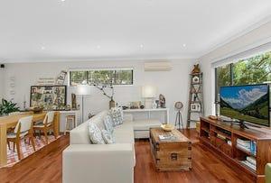 1/50A Pass Avenue, Thirroul, NSW 2515