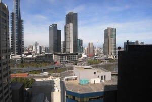 Apt 1401/60 Market Street, Melbourne, Vic 3000