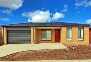 3 O'Reilly Road, Tarneit, Vic 3029