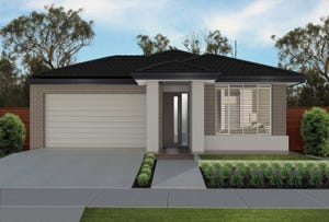 Lot 514 Swainson Close, Habitat Estate, Tarneit, Vic 3029