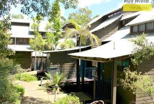 512 Banksia Villa, Fraser Island, Qld 4581