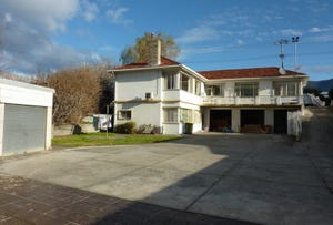 255A New Town Road, New Town, Tas 7008