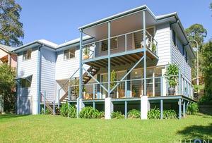 20A Karoola Crescent, Surfside, NSW 2536