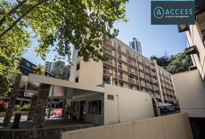 204/130A Mounts Bay Road, Perth, WA 6000