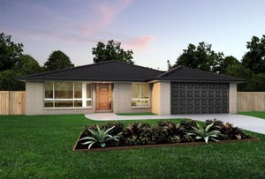 Lot 933 Orchard Way, Gillieston Heights, NSW 2321