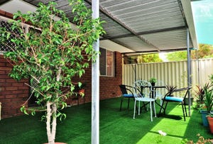 19/104 King William St, Bayswater, WA 6053