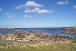 250 Manuka Road, King Island, Tas 7256