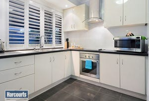 8 Craig Street, Everton Hills, Qld 4053
