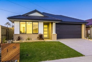 20 Daybreak Ave, Armstrong Creek, Vic 3217
