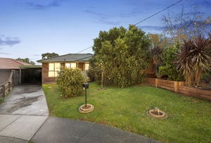 26 Pearl Place, Ferntree Gully, Vic 3156