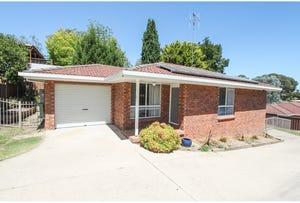 2/143 Mitre Street, West Bathurst, NSW 2795