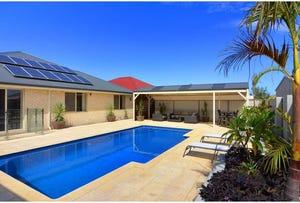 5 Golden Beryl Avenue, Australind, WA 6233