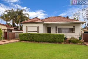 34 Davis Road, Marayong, NSW 2148
