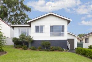 132 Lakelands Drive, Dapto, NSW 2530