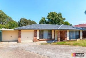 6 Bergin Place, Minchinbury, NSW 2770