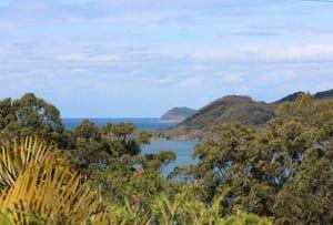 45  Patsys Flat Rd, Smiths Lake, NSW 2428
