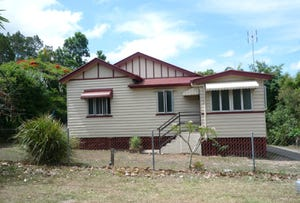 18 Old Gympie Road,, Yandina, Qld 4561