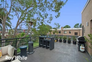 30/49-55 Beamish Road, Northmead, NSW 2152