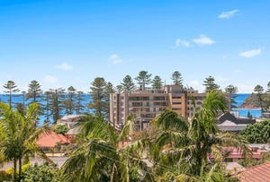 3/8 Ocean Road, Manly, NSW 2095