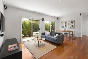 3/89-93 Harp Road, Kew East, Vic 3102