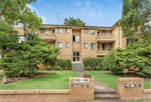 2/90-92 O'connell Street, North Parramatta, NSW 2151