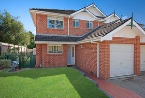 8 Fallows Way, Cherrybrook, NSW 2126