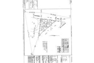 Lot 16 Kookaburra Road, Prestons, NSW 2170