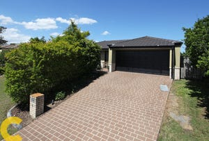 4 Nancybell Court, Bellmere, Qld 4510