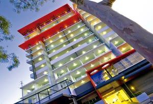 902 The Edge Apartments, Rockhampton City, Qld 4700