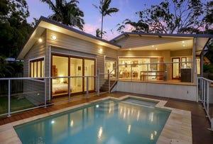 55 Elvina Avenue, Avalon Beach, NSW 2107