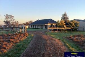 1142 Black Range Road, Yass, NSW 2582